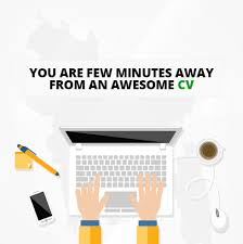 Amarcv.com - Build Your Cv, Search Jobs In Bangladesh, Stay ...