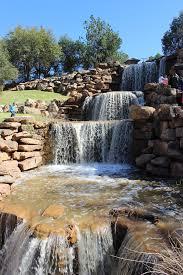 York Region Waterfall Chart Wichita Falls Texas Wikipedia