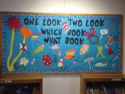 office bulletin board ideas pinterest. Decoration Ideas Fantastic Nautical Blue Boat Ocean Office Kids. Bulletin Board Pinterest