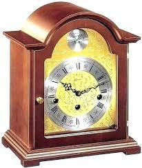 bulova pendulum wall clock wall clock wall clocks pendulum pendulum wall clock clocks info wall clocks