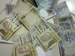 get simple article writing jobs online and make money apnaahangout 5 sure shot ways to make money using internet