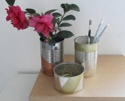 diy office desk accessories. DIY Office Decor Diy Desk Accessories