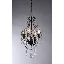 overstock chandeliers cheap chandelier lights ceiling lights lowes cheap chandelier lighting
