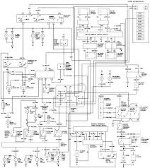 2001 ford explorer wiring diagram 2001 ford f550 wiring diagram 2001 ford escape headlight wiring diagram at 2001 Ford Escape Headlight Schematic