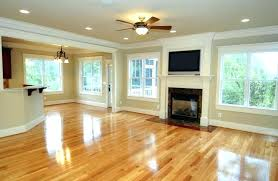 light hardwood floors living room. Beautiful Floors Light Hardwood Floor Floors With Dark Furniture  Living Room Sustainable Pals For Light Hardwood Floors Living Room