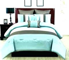 tiffany blue comforter sets bed set bedding bedroom luxury on duvet twin brown and comfo tiffany blue bedding twin xl sets