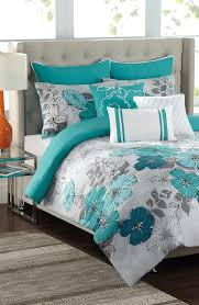 grey and teal duvet covers pleasant collection office by grey and teal duvet covers
