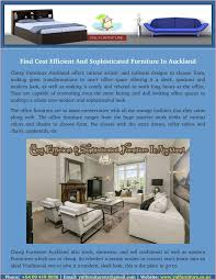 25 best ynl furniture shops auckland images