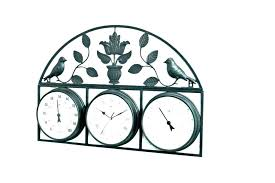 oversize outdoor clock large outdoor wall clock oversized outdoor wall clocks australia large oversized outdoor clocks