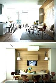 dining room banquette furniture. Dining Room Banquette Furniture Booth Seating Round Table Bench S
