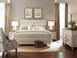 4-Pc. King Bedroom Set | Cardi's Furniture & Mattresses