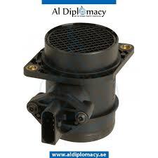 mercedes benz and bmw auto spare parts in dubai sharjah air m sensor 0280218060 audi seat skoda volkswagen 06a906461g test part automotive spare