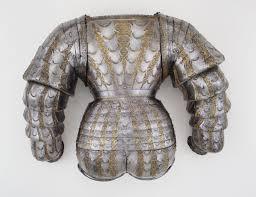 Armor Patterns Cool Inspiration Design