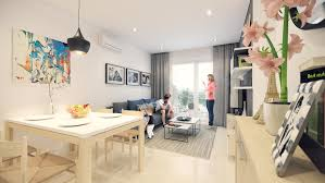 small open plan home interiors rh home designing small open floor plan kitchen living room dining room