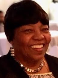 Louise Hollingsworth Obituary - Indianapolis, IN