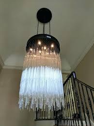 chandelier restoration hardware trend restoration hardware chandeliers