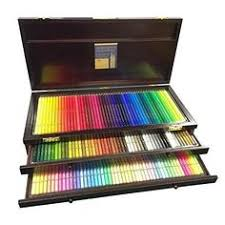 coloring sets. Brilliant Sets Value Set Holbein Artist Colored Pencil 150 Full Color For Professional  Wooden Box  Intended Coloring Sets S