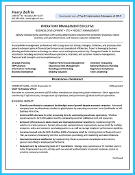 nice Writing an Attractive ATS Resume, Check more at http://snefci.