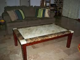 Living Room Set Craigslist Patio Furniture San Antonio Craigslist Creative Patio Decoration