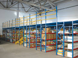 warehouse rack system mezzanine floor mezzanine floor