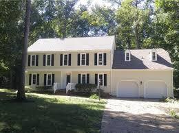 granite countertop midlothian real estate midlothian va homes for zillow