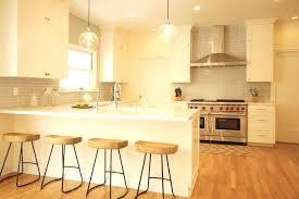 ivory kitchen cabinets. Ivory Kitchen Cabinets With Gray View Full Size Cupboard Backsplash