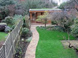 office in the garden. Garden Office In Twickenham By TGEscapes The Escape