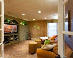 basement track lighting. Basement Track Lighting Astonishing Decoration With Various Beauteous Living Room .