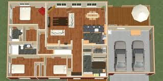 Small Picture Floor Plan Tiny House Free Plans On garatuz