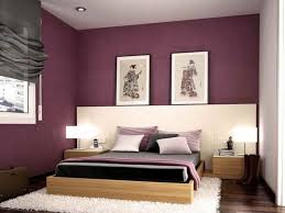purple paint colors for bedrooms. Interior:Top Selling Purple Paint Colors Best Color For Front Door Benjamin Moore Bedroom Colours Bedrooms I