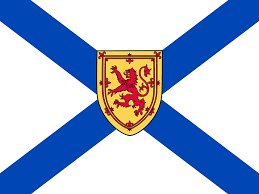 the nova scotia insurance review board regulates the insurance industry in the province of nova scotia whether you apply for a temporary permit or renew an