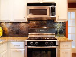 Kitchen Cabinets Small Kitchen 8 Kitchen Cabinet Ideas For Small Kitchens To Get Ideas