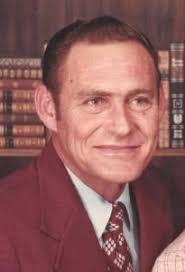 Roland Nix – Obituary  