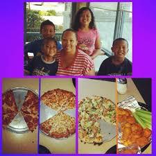 round table pizza in sacramento ca