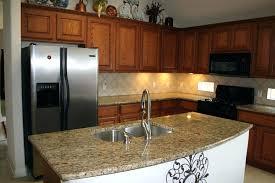 santa cecilia granite countertops top granite santa cecilia granite countertops with backsplash