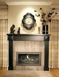 chalk paint fireplace mantel should i my mantle white painted fireplace mantels chalk paint fireplace mantel paint for fireplace
