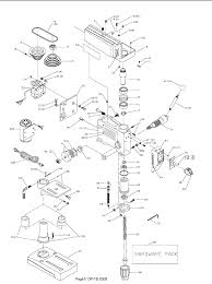 buick wiring schematics online buick discover your wiring schematic pneumatic drill press