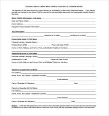 32+ Notarized Letter Templates - Pdf, Doc | Free & Premium Templates