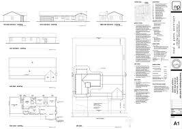 architectural drawings floor plans design inspiration architecture. Construction Drawings Architectural Floor Plans Design Inspiration Architecture S