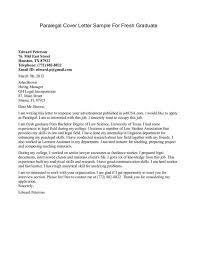 Cover Letter Sample For Rn   The Letter Sample graduate nurse cover letter for Rn Cover Letter Sample