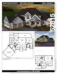 House Design For Maximum Sunlight 52815 In 2019 Sims House Design Modern House Plans House