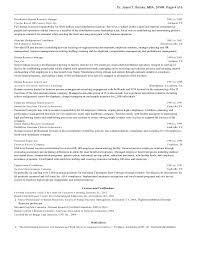 Cv Writing South Africa Argumentative Essay On Extracurricular