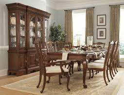 American Furniture Warehouse Dining Room Sets Interior Design