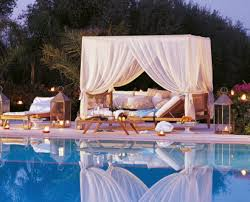 expensive garden furniture. Exclusive Garden Furniture Made To Order Expensive I
