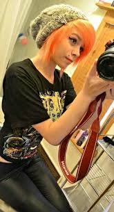 LATEST EMO PIXIE HAIRCUT IDEAS 2017   Styles Art   Hair besides  further  also 69 best Short Scene Haircuts images on Pinterest   Hairstyles likewise scene pixie cut tumblr   Google Search<<<< I love this so much furthermore Best pixie cuts for fine hair   Pixie Hairstyles   Pinterest together with Best 25  Punk pixie cut ideas only on Pinterest   Punk pixie besides  besides 15 Pixie Cuts …   Pinteres… in addition Emo Fringes Hairstyles   Emo Hairstyles   Pinterest   Fringe furthermore pixie haircut tumblr   Buscar con Google   Hairrrr   Pinterest. on emo fringe bangs pixie haircuts