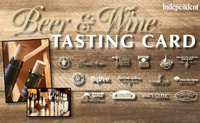 anti smoking essay st place winner youth com 2017 independent wine beer tasting card on now