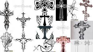 значение тату крест на пальце клуб татуировки фото тату значения