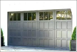 new garage door cost installed great concept new garage door opener installed cost garage door cost