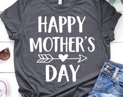 Check out our 1st mothers day svg selection for the very best in unique or custom, handmade pieces from our digital shops. 1st Mothers Day Svg Etsy