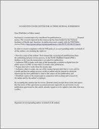 Arbitration will take the place. Arbitration Agreement Pdf Peatix
